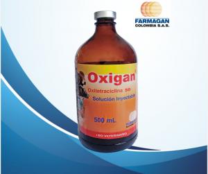 Oxigan 50 (1)
