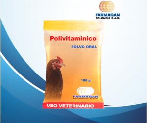 Polivitaminico 100 g (1)