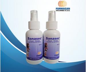 sanasec (1)